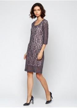 Платье V-3011-3