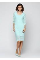 Платье V-3011