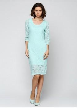 Жіночі плаття купити  ef0ed6750da60
