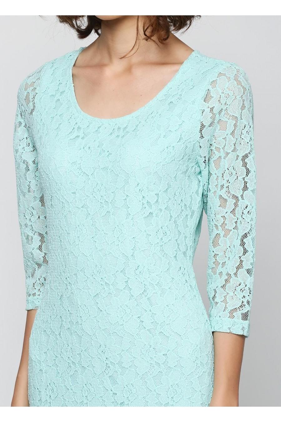Жіноче плаття V-3011