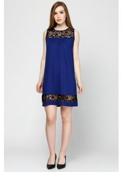 Платье V-3014-2