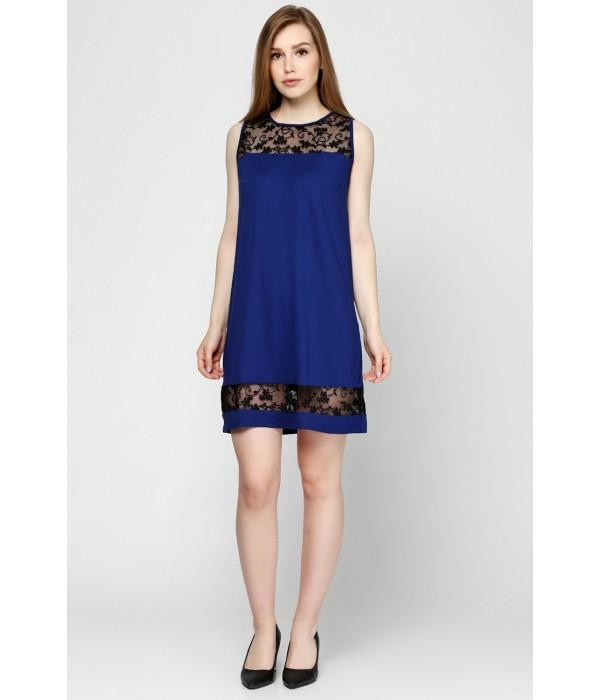 Женское платье V-3014-2
