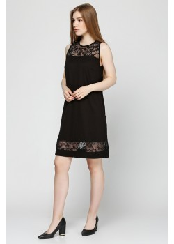 Платье V-3014