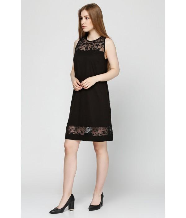 Женское платье V-3014