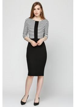 Платье V-3015