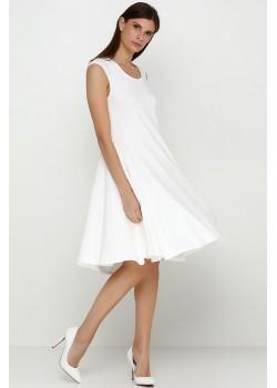 Платье V-3017