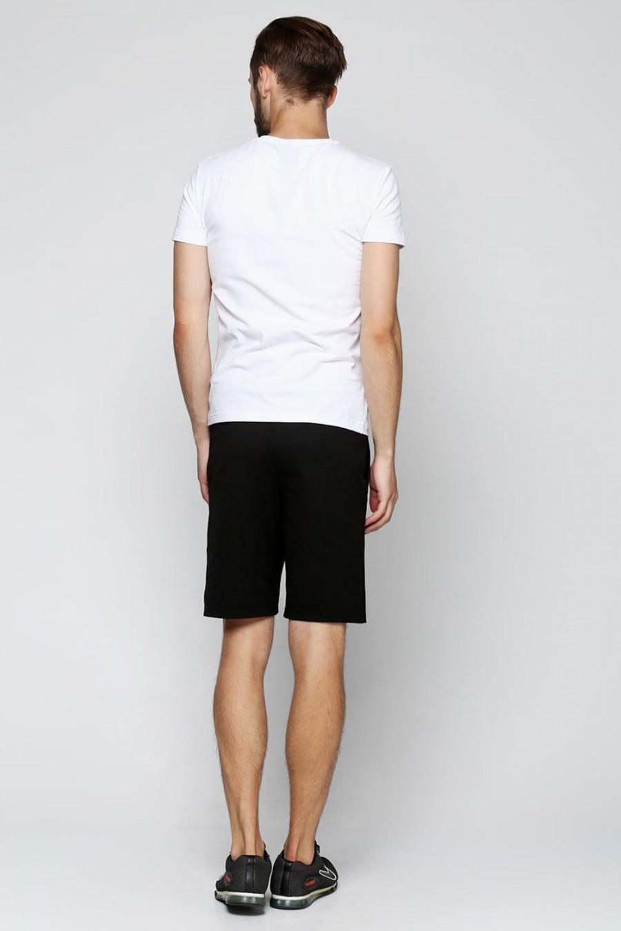 Мужские шорты N-001