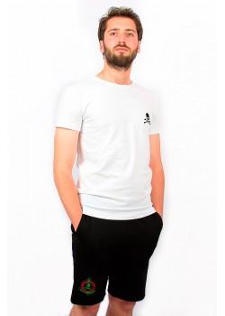 Интернет-магазин Maksymiv.com.ua +38(067)679-00-40 - Мужские шорты - Одежда от украинского производителя. Низкие цены. Оптовые и розничные продажи. Высокое качество. Доставка по Украине и за рубеж.