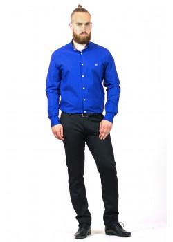 Интернет-магазин Maksymiv.com.ua +38(067)679-00-40 - Мужские брюки - Одежда от украинского производителя. Низкие цены. Оптовые и розничные продажи. Высокое качество. Доставка по Украине и за рубеж.