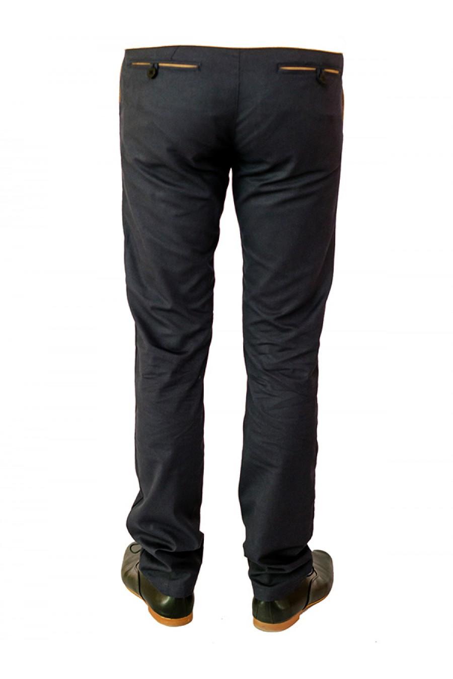 Мужские брюки  Н-0011-3
