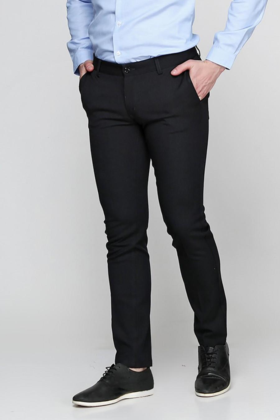 Мужские брюки Н-015