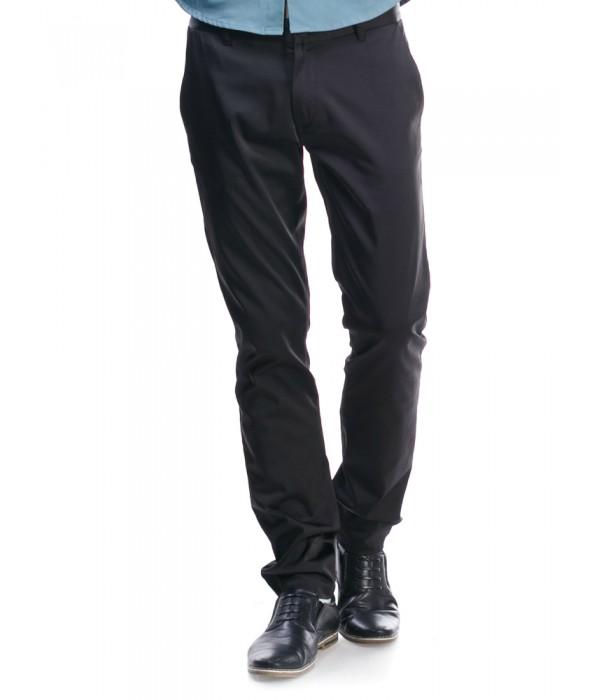 Мужские брюки Н-009