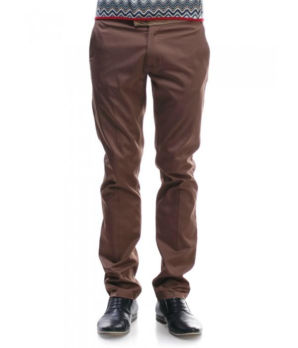 Мужские брюки Н-008