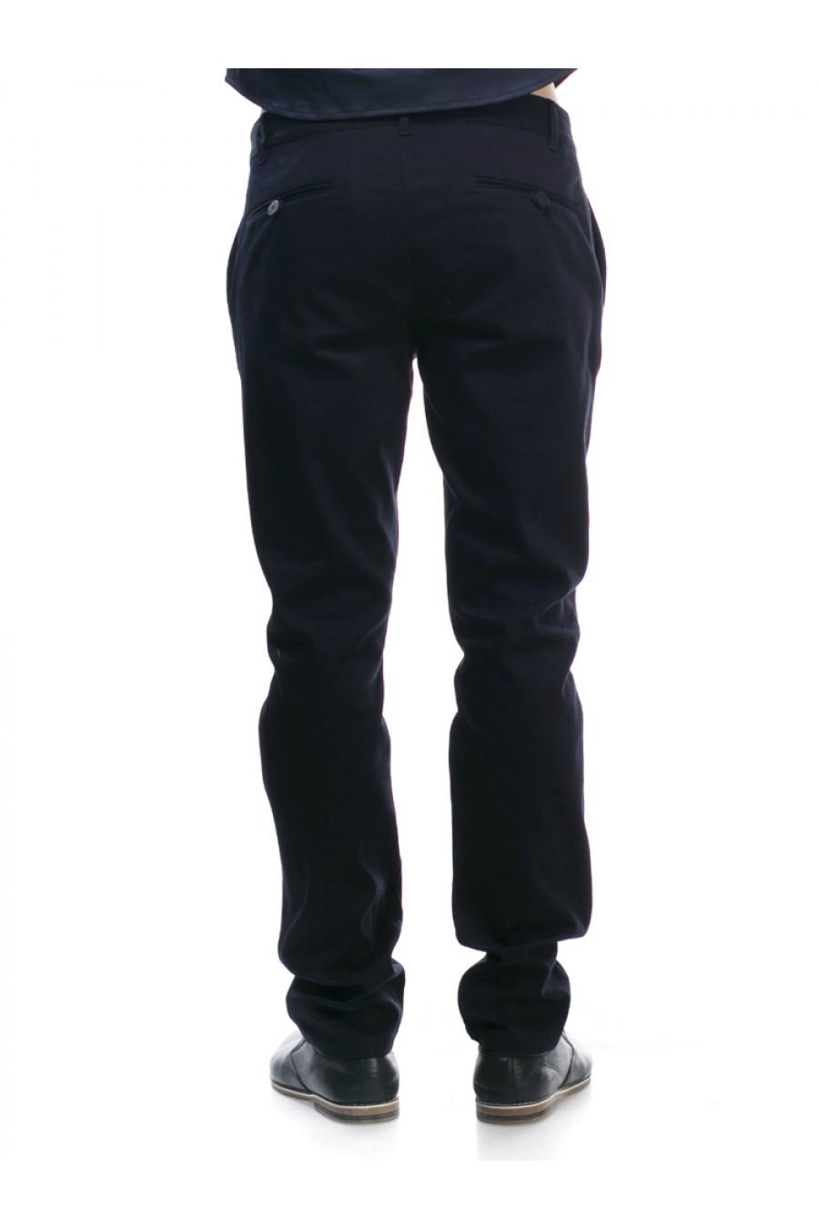 Мужские брюки Н-001