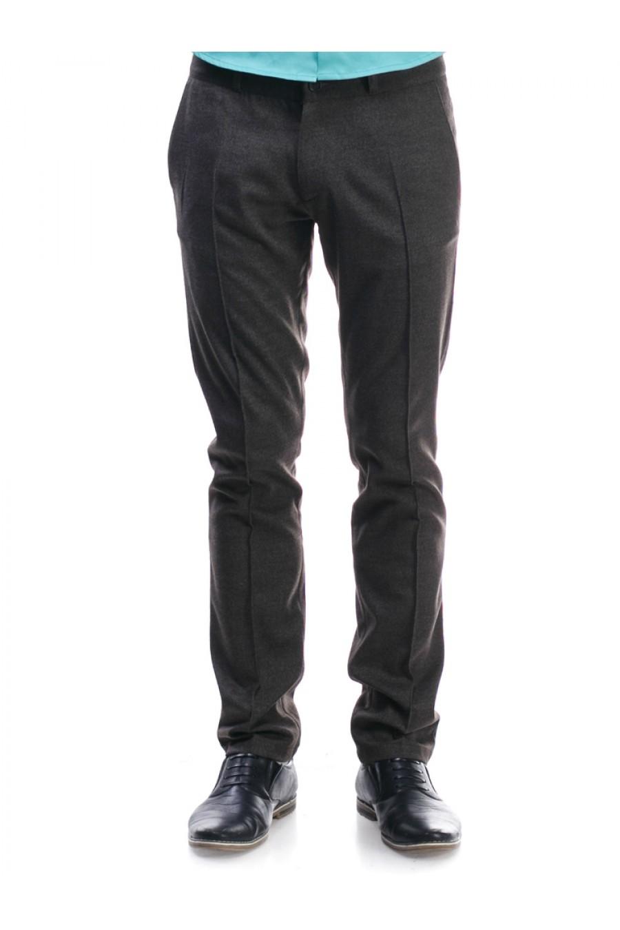 Мужские брюки Н-005