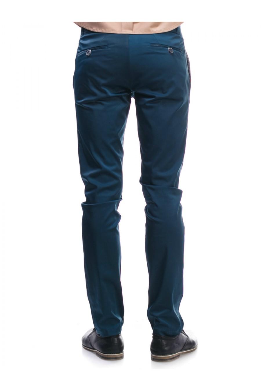 Мужские брюки  Н-007-2