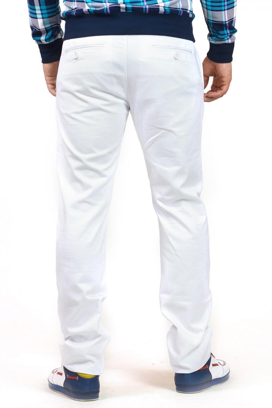 Мужские брюки Н-016