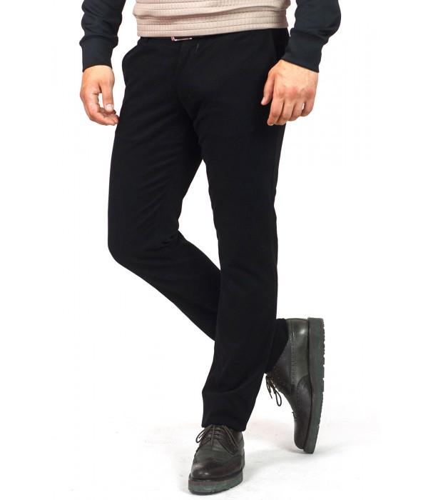 Мужские брюки Н-018