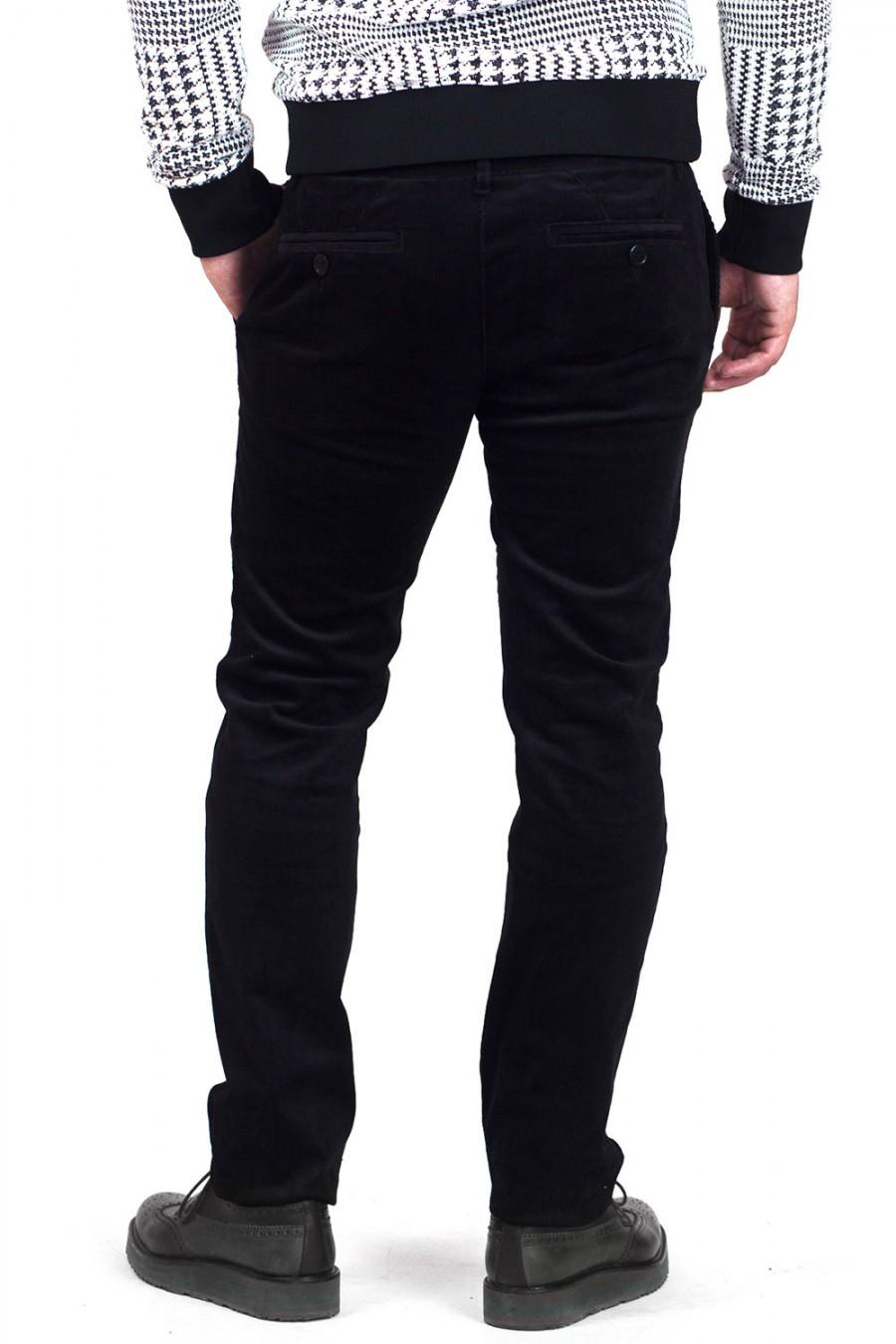 Мужские брюки Н-018-1