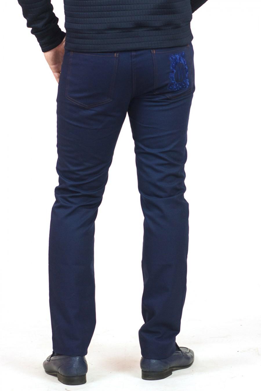 Мужские брюки Н-016-1