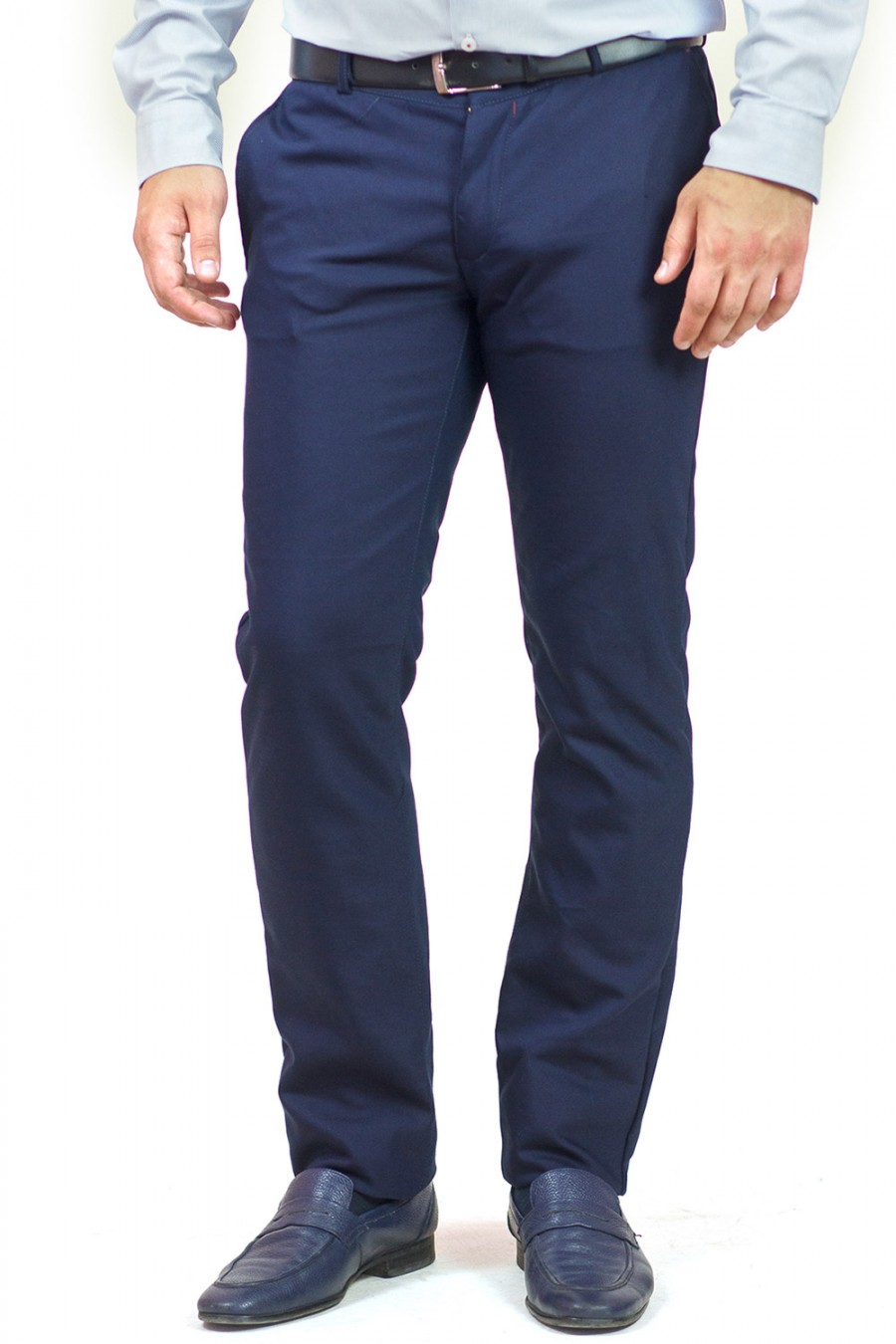 Мужские брюки Н-017-1