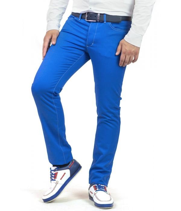 Мужские брюки Н-016-2