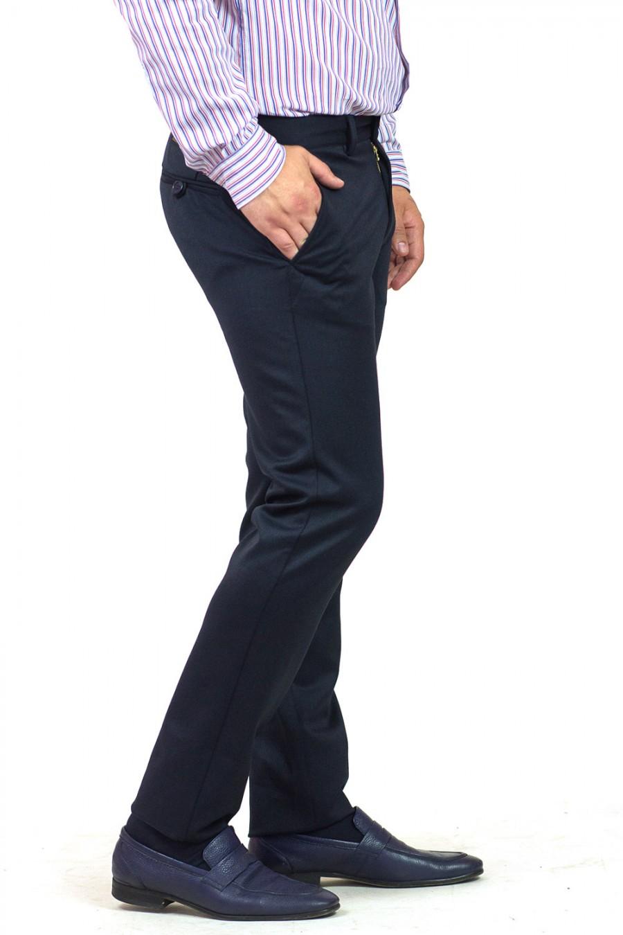 Мужские брюки Н-017
