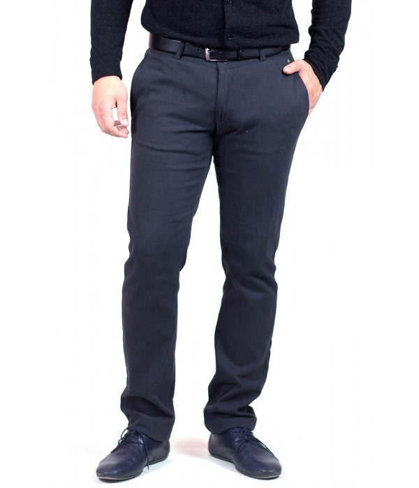 Мужские брюки H-017-2