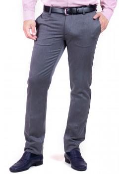 Купити штани чоловічі завужені в Україні  76a3dfb730113