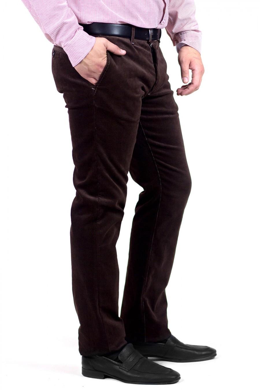 Мужские брюки Н-018-2