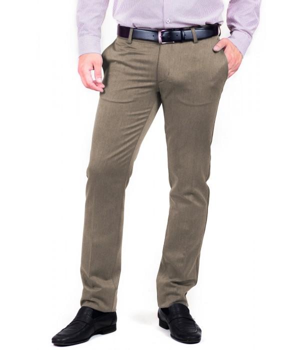 Мужские брюки Н-0011-2