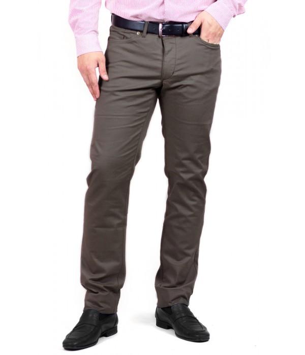 Мужские брюки Н-016-4