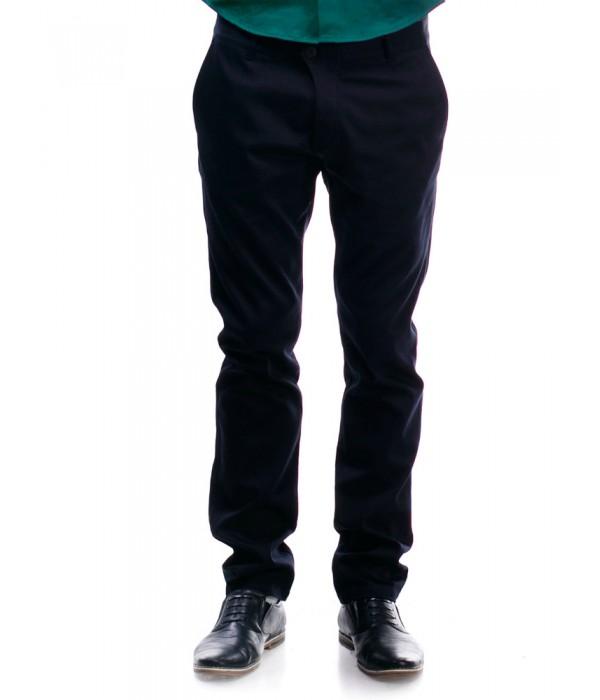 Мужские брюки Н-003