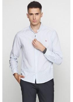 Рубашка S-119-12