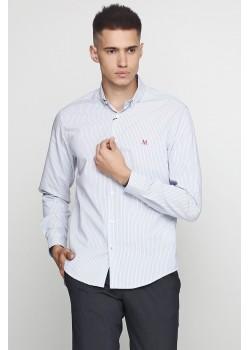 Рубашка S-119-13