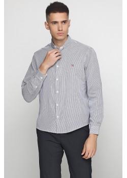 Рубашка S-119-14
