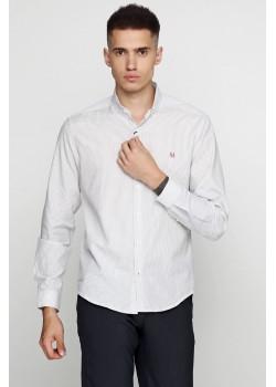 Рубашка S-119-15