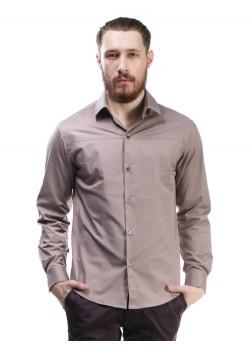 Рубашка S-103-1
