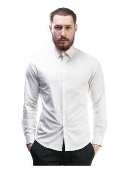Рубашка S-102