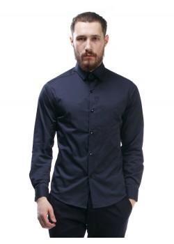 Рубашка S-102-1