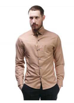 Рубашка S-103
