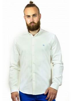 Рубашка S-119-2