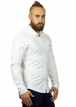 Рубашка S-119-1