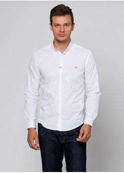 Рубашка S-119-17