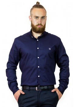 Рубашка S-119-6