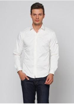 Рубашка S-107-3