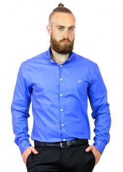 Рубашка S-119-8