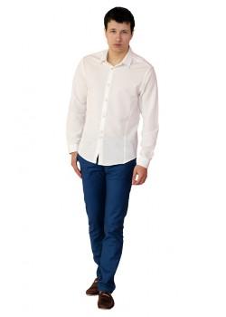 Рубашка S-110