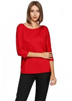 Интернет-магазин Maksymiv.com.ua +38(067)679-00-40 - Женские туники - Одежда от украинского производителя. Низкие цены. Оптовые и розничные продажи. Высокое качество. Доставка по Украине и за рубеж.