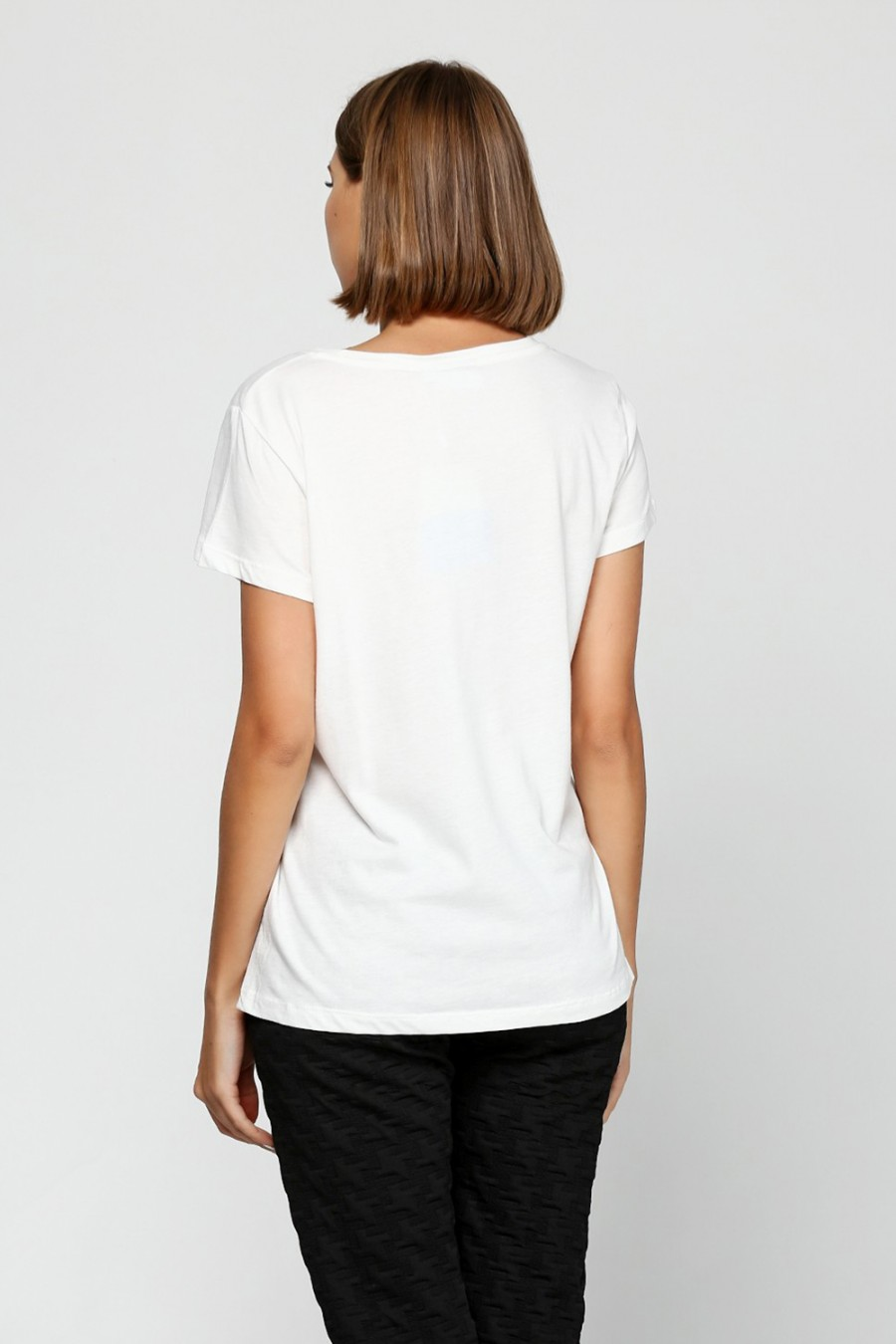 Женские футболки InWear 30102898